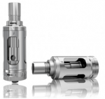 aspire triton tanks