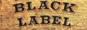Black Label Liquid