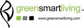 Green Smart Living Coupon Code