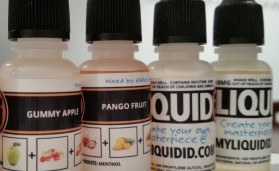 My LiquiDiD Coupon Code