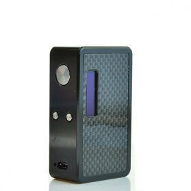 DNA 40 Box Mod by Lost Vape