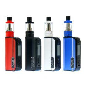 Innokin-Cool-Fire-IV-TC100-iSub-V-Kit-16