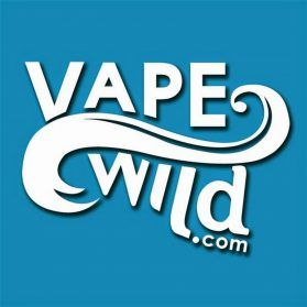 VapeWild Vendor Review