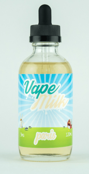 vape-milk-paris