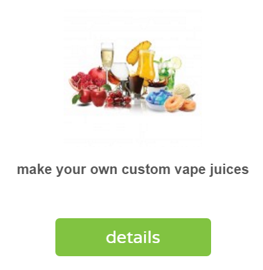 vaporfi make your own juice