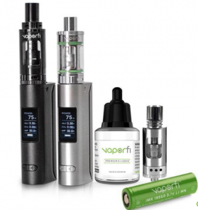 Best Vape Mods and Box Mods of 2018 | Buyer's Guide